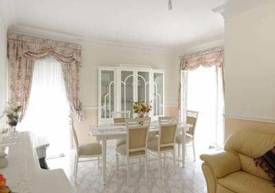 Casa Vacanze Appartamento Elegante Scala Dei Turchi